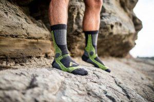 Vasi Çorapları