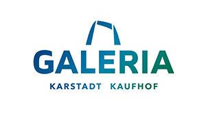 galerianew